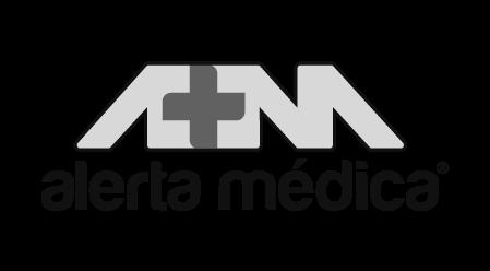 cliente-alerta-medica