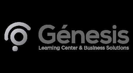 cliente-genesis