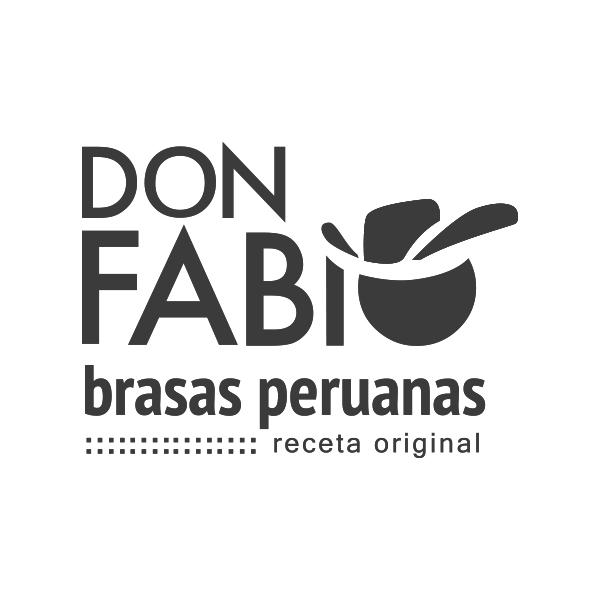 Cliente Don Fabio