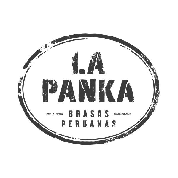Cliente La Panka