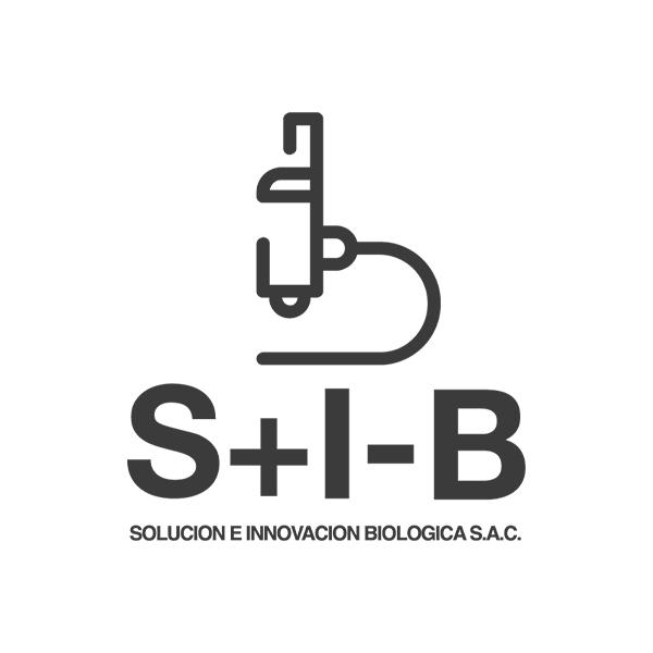 Cliente Solución e Innovación Biológica
