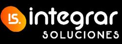 logo-integrar-soluciones-alt-1